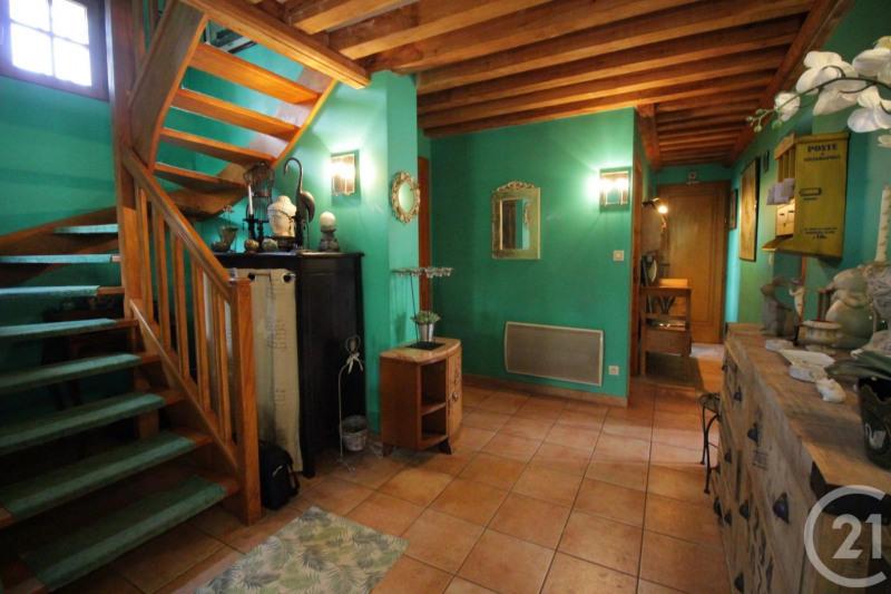 Продажa дом Deauville 480000€ - Фото 10