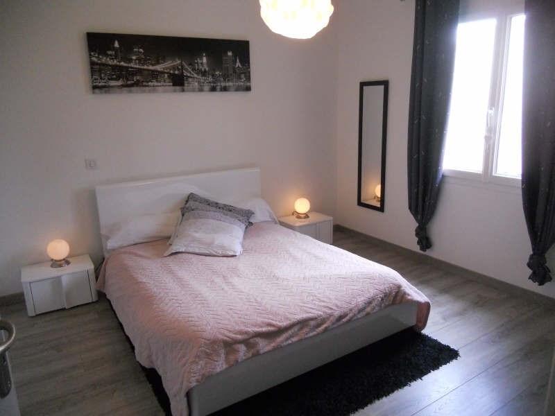 Sale house / villa Saujon 348500€ - Picture 9