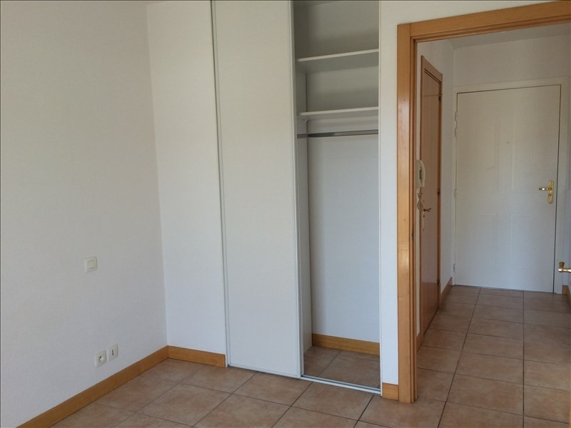 Rental apartment Hendaye 560€ CC - Picture 7