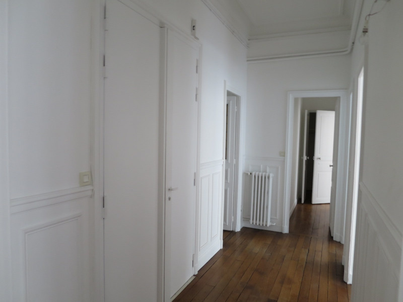Location appartement Paris 7ème 4302€ CC - Photo 6