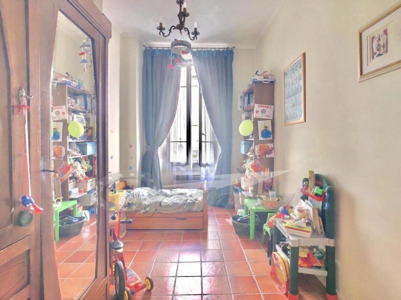 Sale apartment Menton 265000€ - Picture 5