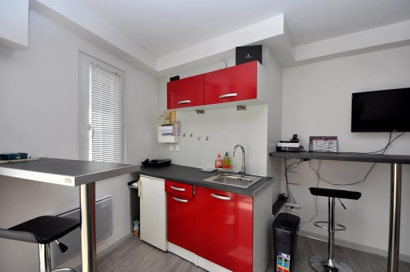 Sale apartment Briis sous forges 90000€ - Picture 4