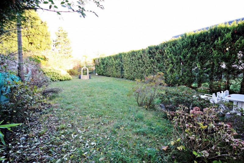 Vente maison / villa Gournay sur marne 530000€ - Photo 7
