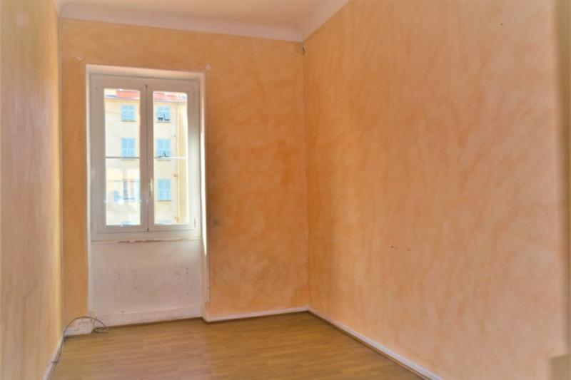 Vente appartement Nice 399000€ - Photo 6