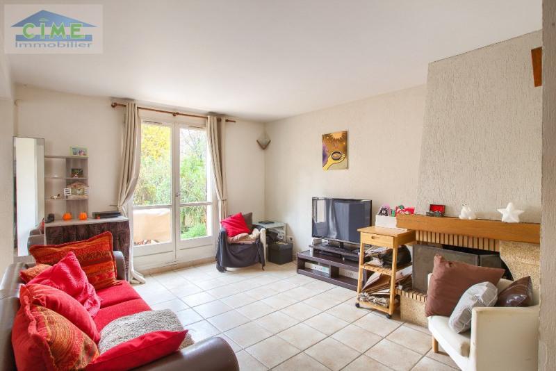 Sale house / villa Villemoisson sur orge 339000€ - Picture 4