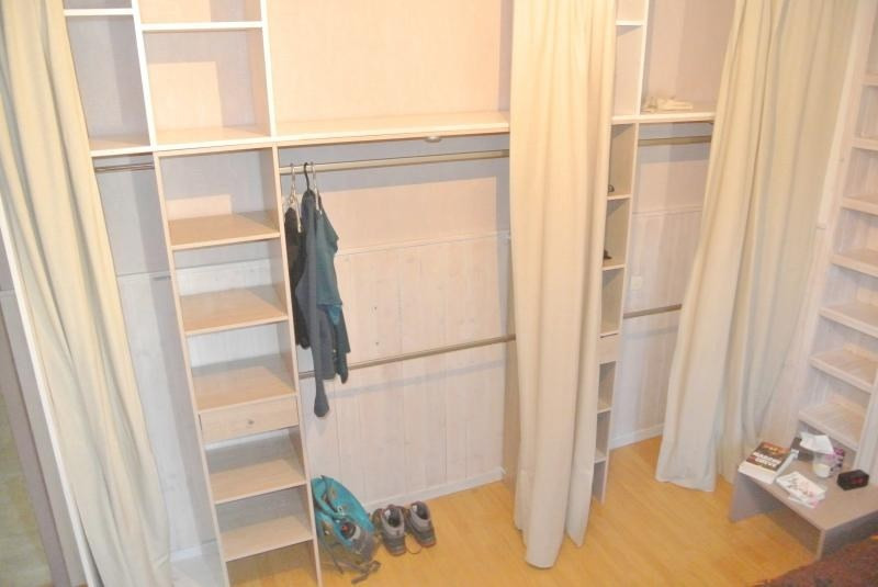 Location appartement Thann 665€ CC - Photo 7