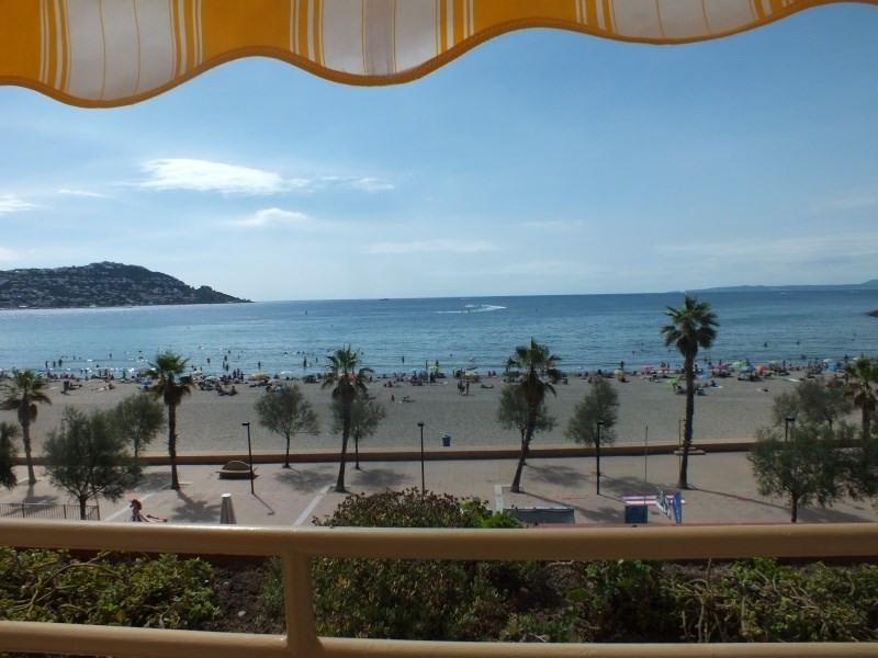 Alquiler vacaciones  apartamento Rosas santa - margarita 584€ - Fotografía 5