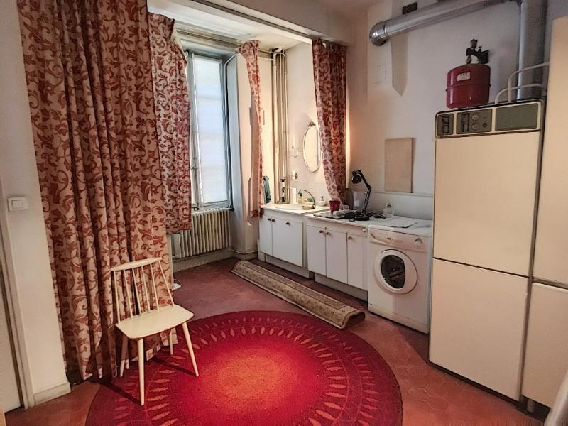 Verkoop  diverse onroerende goederen Chateaurenard 231000€ - Foto 10