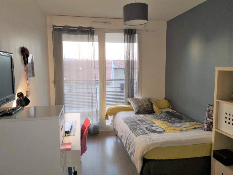 Vente appartement Venissieux 166160€ - Photo 4