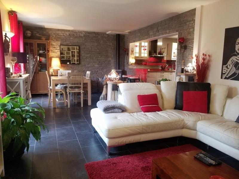 Vente maison / villa Samois sur seine 397000€ - Photo 3