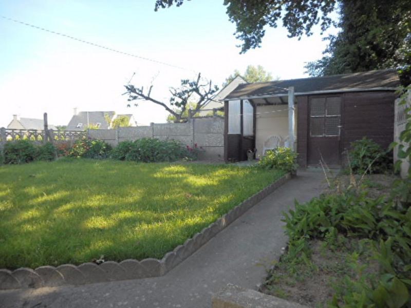 Sale house / villa Plancoet 120750€ - Picture 9