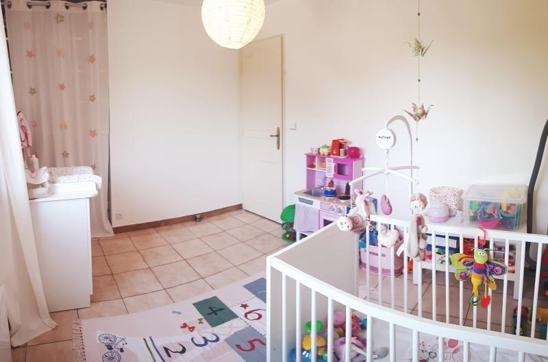 Vente maison / villa Perpignan 225000€ - Photo 4