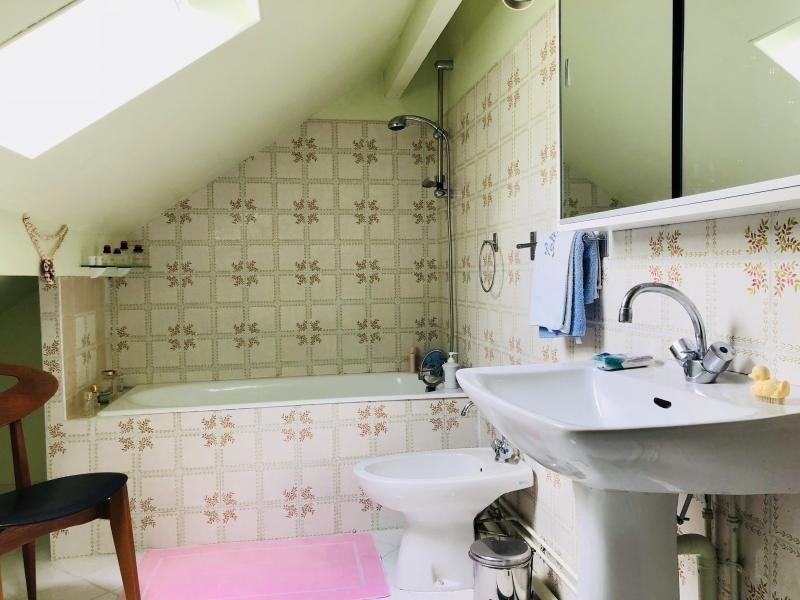 Sale house / villa Taverny 397280€ - Picture 6