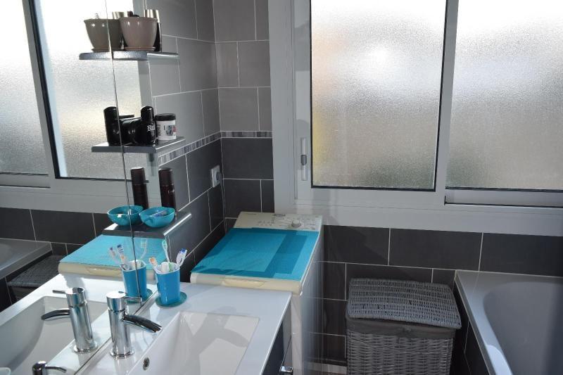 Rental apartment St brevin les pins 610€ CC - Picture 5