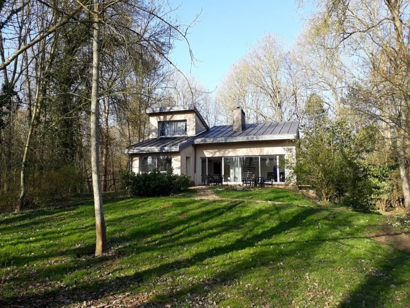 Verkoop  huis Maintenon 399000€ - Foto 1