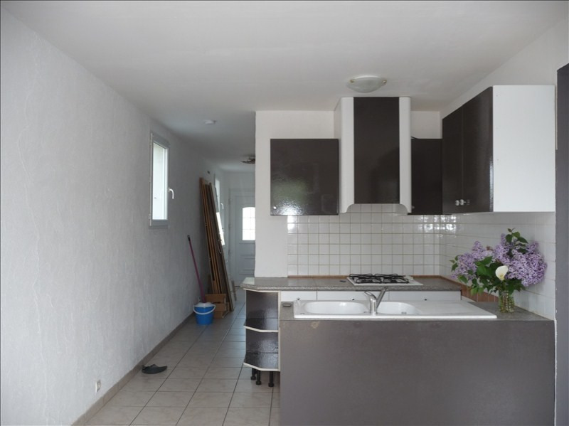 Investment property house / villa Peyrehorade 139000€ - Picture 2