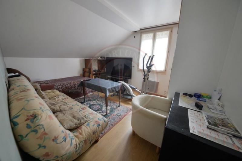 Vente appartement Neuilly-plaisance 136000€ - Photo 4