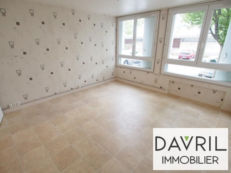 Vente appartement Conflans ste honorine 155 000€ - Photo 8