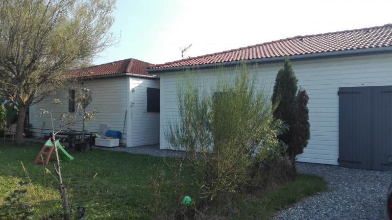 Produit d'investissement maison / villa Contamine-sur-arve 498000€ - Photo 5