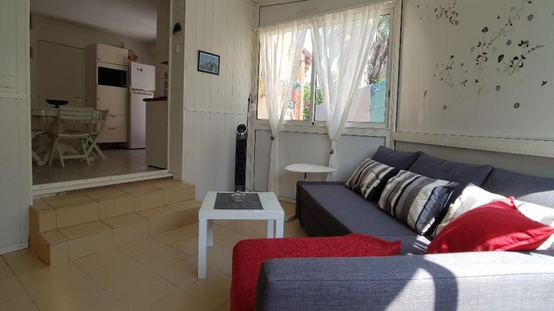 Vente maison / villa La londe les maures 273000€ - Photo 2