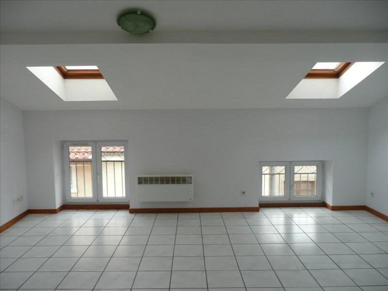 Venta  apartamento Vienne 60000€ - Fotografía 6