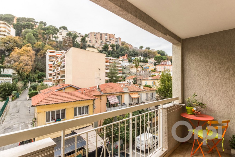 Sale apartment Nice 340000€ - Picture 5