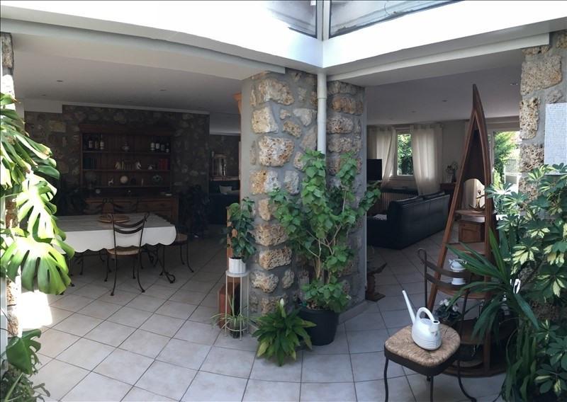 Продажa дом L isle adam 572000€ - Фото 3