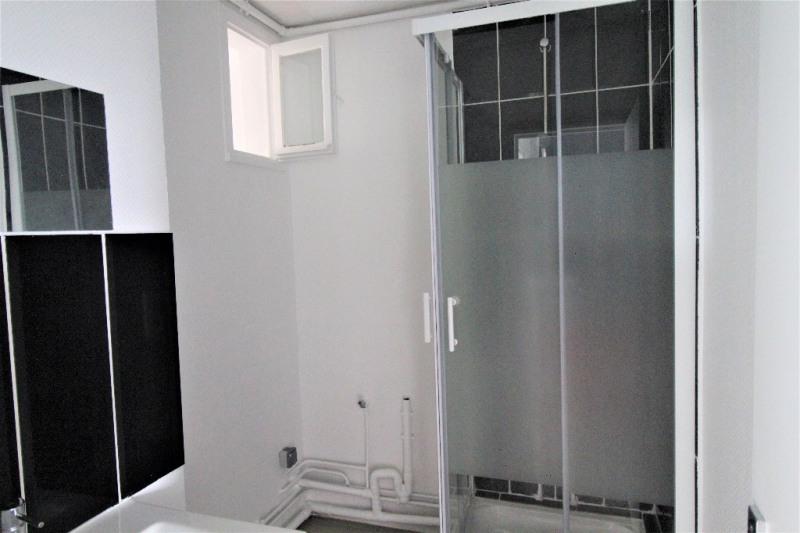 Sale apartment Saint etienne du rouvray 55000€ - Picture 3