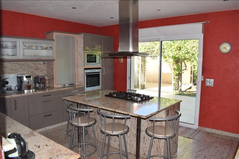Venta  casa Rosny sur seine 439000€ - Fotografía 6
