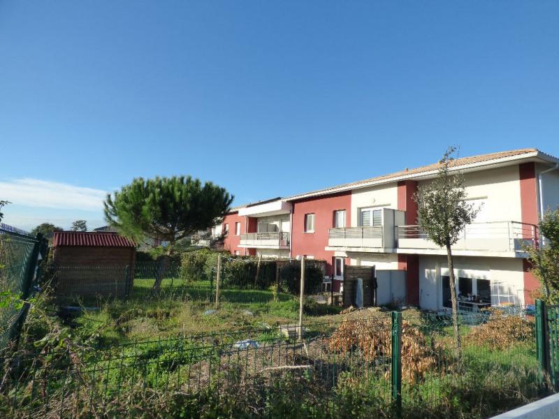 Venta  apartamento Bassens 119000€ - Fotografía 5