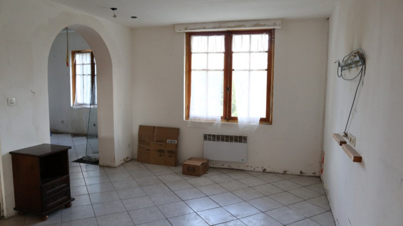 Vente maison / villa Saint paul les dax 149800€ - Photo 4