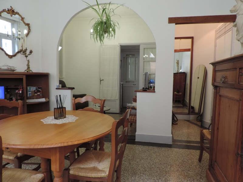 Vente appartement Arras 126000€ - Photo 3