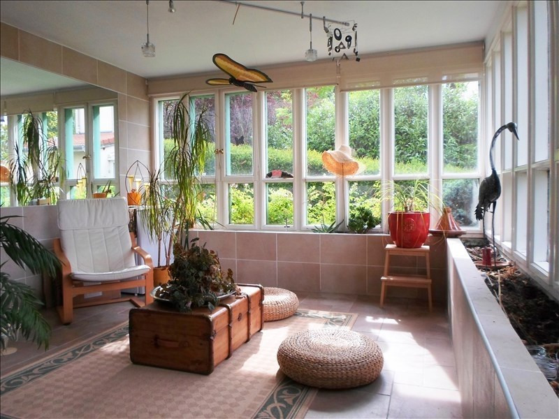 Sale apartment St etienne 163 000€ - Picture 4