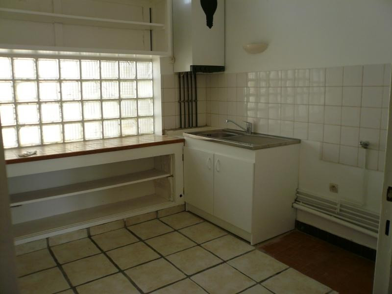 Location appartement Caen 640€ CC - Photo 4