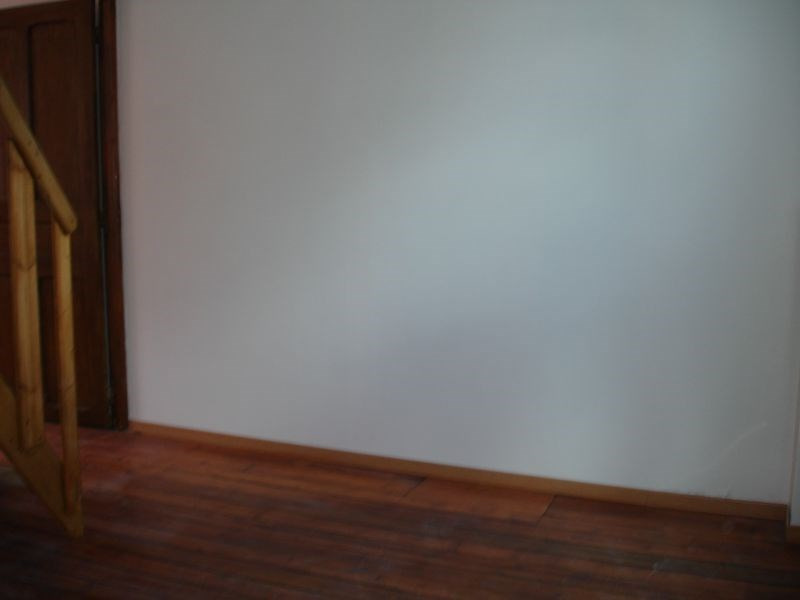Location maison / villa Saint quentin 528€ CC - Photo 8