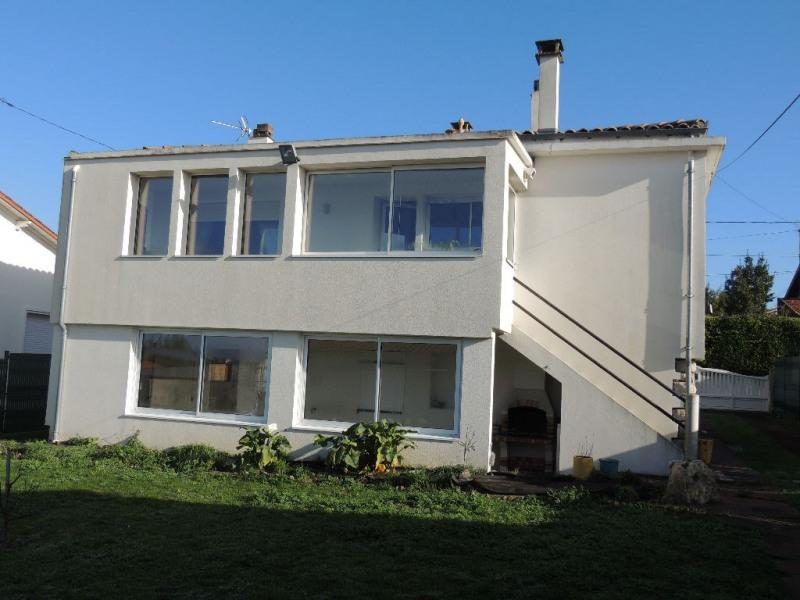 Sale house / villa Royan 388000€ - Picture 4