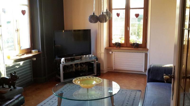 Verkauf haus Montreux vieux 262000€ - Fotografie 14