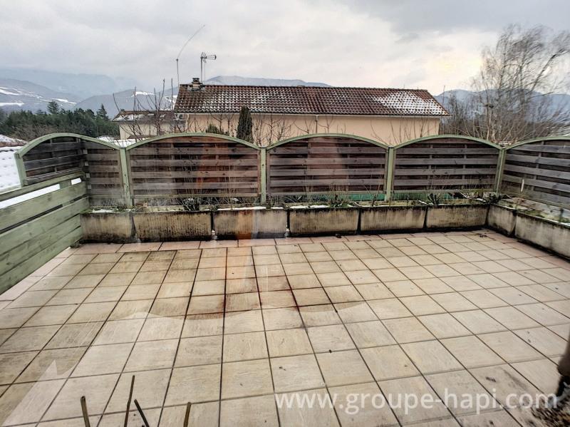 Verhuren  huis Meylan 1100€ CC - Foto 14