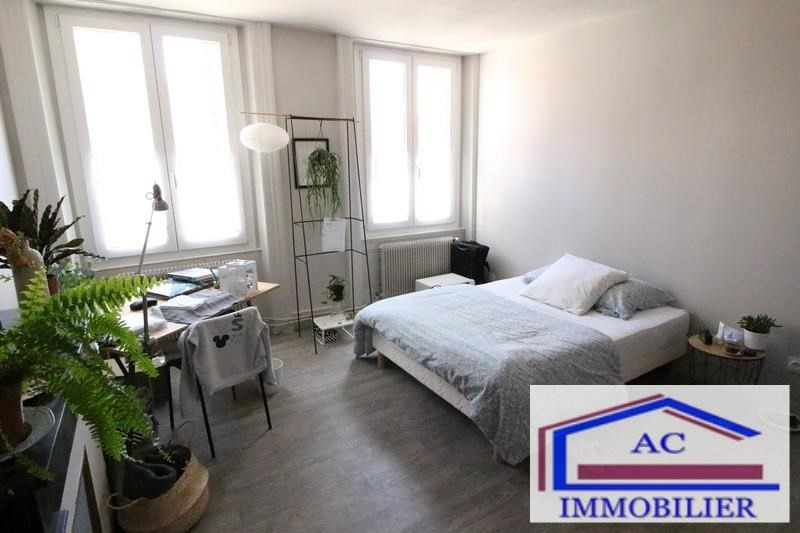 Vente appartement St etienne 149 000€ - Photo 5