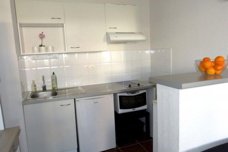 Rental apartment Toulouse 596€ CC - Picture 3