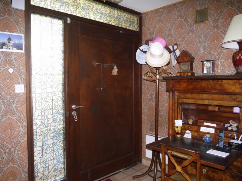 Life annuity house / villa Saint-ismier  - Picture 13