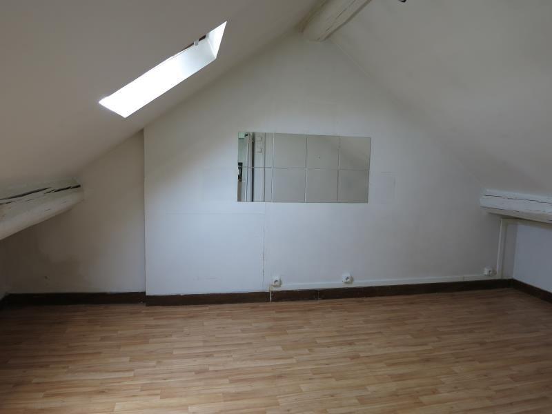 Vente appartement Meaux 54000€ - Photo 1