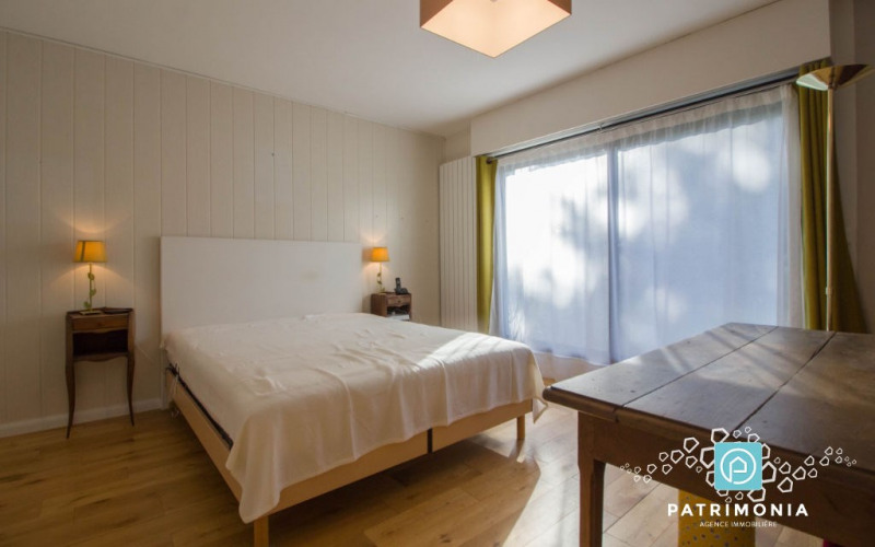 Vente de prestige maison / villa Clohars carnoet 624000€ - Photo 15