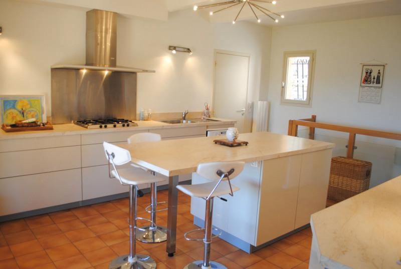 Престижная продажа дом Montauroux 648000€ - Фото 24