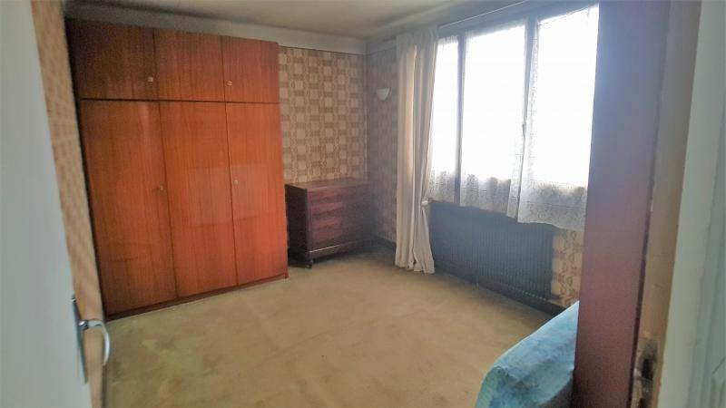 Sale house / villa Ormesson sur marne 362000€ - Picture 2