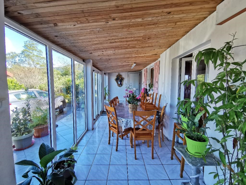 Vente maison / villa Saint joseph 197 000€ - Photo 11