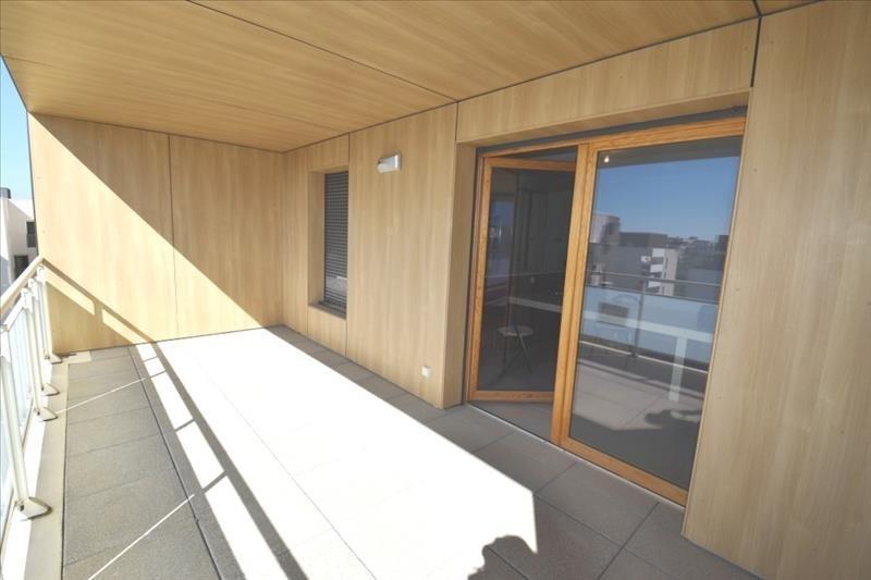 Vente appartement Montpellier 410000€ - Photo 2