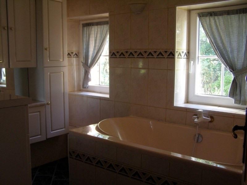 Sale house / villa Selommes 275600€ - Picture 7
