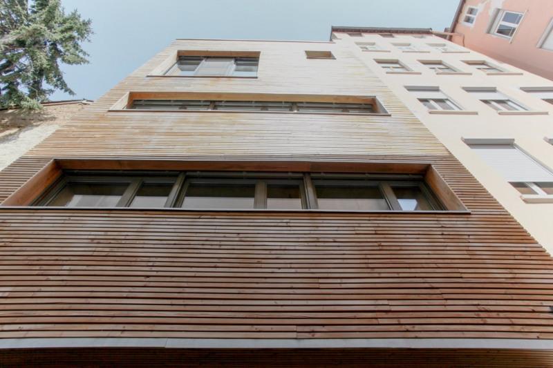 Vente de prestige immeuble Lyon 4ème 2500000€ - Photo 8