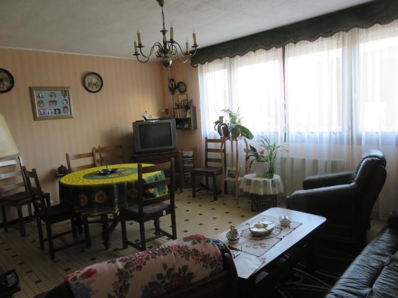 Vente maison / villa Coudekerque branche 126500€ - Photo 1